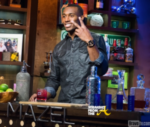 WWHL Cynthia Bailey - Bevy Smith - 113014-10
