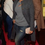SPOTTED: Ex- #RHOA Sheree Whitfield Attends Christian Louboutin Atlanta Grand Opening…