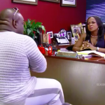 """RECAP: The Real Housewives of Atlanta """"Make-ups And Breakdowns"""" [WATCH FULL VIDEO]"""