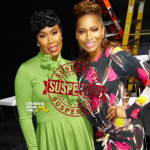 At Least Two 'Sorority Sisters' Cast Members Suspended By Their Organizations… Now What?