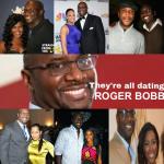 #RHOA RECAP: Real Housewives of Atlanta S7, E9 '50 Shades of Shade' + Watch Full Video…