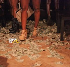 Strip Club 4