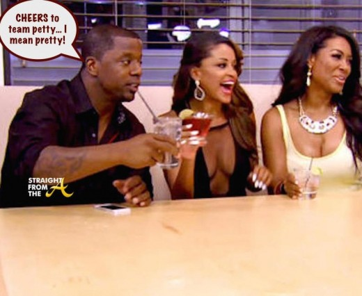 real-housewives-of-atlanta-season-7-gallery-episode-712-21