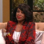 "Sheryl Lee Ralph on Mo'Nique's Claims of Blackballing: ""Sometimes you just need to shut up…"" (VIDEO)"