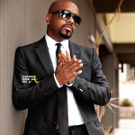 ON BLAST! Jermaine Dupri Calls Ciara's New Single 'Complete Rip Off' of Usher's 'U Got It Bad'…