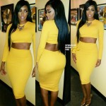 What's Beef? #RHOA Porsha Williams & Teyana Taylor Battle Over 'Unbothered' Phrase… [VIDEO]