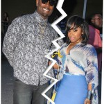 QUICK QUOTES: Is Toya Wright Blaming 'Whasserface' For Her Marital Woes?