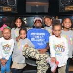 NEWSFLASH! Big Boi of #Outkast Is 'Man Enough To Be A Girl Scout'… [PHOTOS]