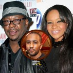 Family Feud: Bobby Brown Responds to Nick Gordon's Request + Gordon Claims Browns Issued Death Threats….