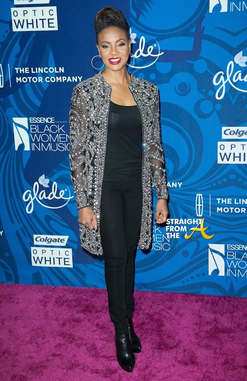 mc-lyte-6th-annual-essence-black-women-in-music-02