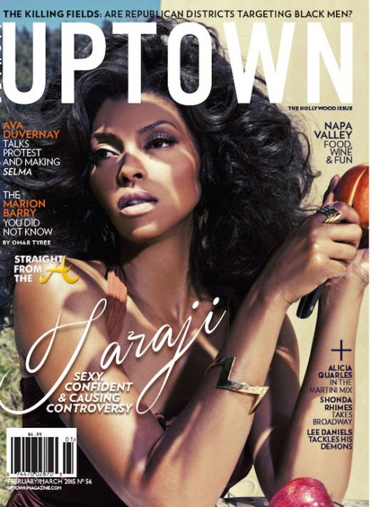uptown-taraji-feb-2015-cover-upc