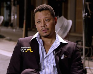 EMP_CLOSE_UP_TERRENCE_HOWARD_LUCIOUS_1280x720_373040195515
