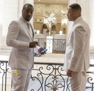 Empire-EP-8-Malik-Yoba-and-Trai-Byers