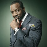 THEY SAY: Malik Yoba Was 'Terminated' from Empire Due To Real Life Drug Use…