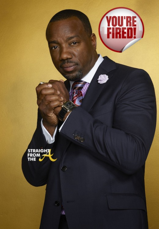 Empire-pic-Malik-Yoba-as-Vernon-Turner