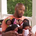 Jay Williams, Atlanta 'Father of 34' From 'Iyanla: Fix My Life' Gets OWN Reality Show…