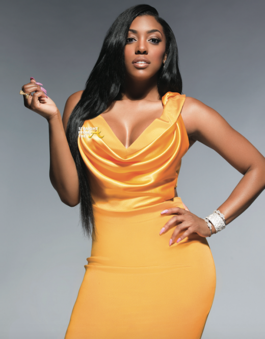 porsha williams upscale 1