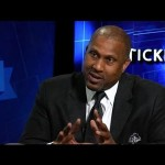 Tavis Smiley Criticizes 'Empire' for Portraying WORST of Black Culture + Lee Daniels Responds… [VIDEO]