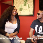 EXCLUSIVE! Rapper Shawty Lo Addresses 'Baby Mama' Reality Show Comparisons… [VIDEO]
