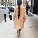 Ciara Reveals Album Artwork + Announces the 'Jackie' Tour… (PHOTOS)