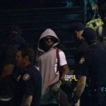 What's Beef? Lil Wayne's Tour Bus Shot Up In Atlanta (Is Young Thug Connected?) (PHOTOS + VIDEO)