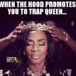 RECAP: Love & Hip Hop Atlanta: 'The Danger Zone' Season 4, Ep 1 [WATCH FULL VIDEO]