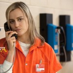 Behind the Scenes of 'Orange Is The New Black' Season 3 + Watch #OITNB3 Sneak Peek… [VIDEO]