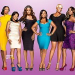 #RHOA Recap: 5 'Life Lessons' From The Real Housewives of Atlanta Season 7 Finale [Watch Full Video]…