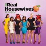 Quick Quotes: #RHOA NeNe Leakes Feels Unmarried 'Housewives' Should Get The Boot… [VIDEO]