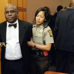 Mugshot Mania – 11 Atlanta Public School Educators Jailed in Cheating Scandal…