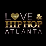 WATCH THIS: Love & Hip Hop Atlanta 6+ Minute Super Trailer… [VIDEO]
