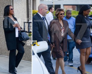0507-cissy-houston-pat-houston-court-tmz-7