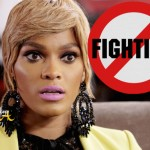 Love & Hip Hop Atlanta Imposes 'NO FIGHTING' Rule + Watch S4, Ep5 & The 'After Party'… [FULL VIDEOS]