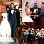 ICYMI: Love and Hip Hop: The Wedding… [PHOTOS + FULL VIDEO]