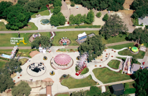 Neverland Ranch 5