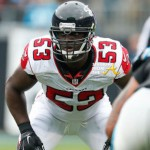 Atlanta Falcons Release Prince Shembo After Animal Cruelty Charges for Killing Girlfriend's Dog…