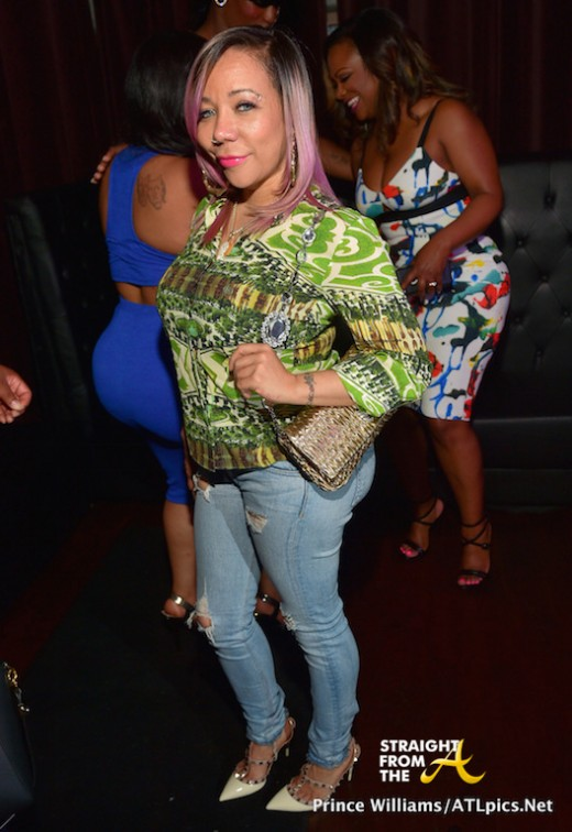 Tameka Tiny Harris 3