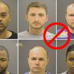 #GoFundMe Denies Fundraising Campaign Built for Baltimore Cops… #FreddieGray