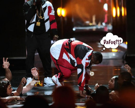 Diddy-Fall-BET-Awards-28-June-2015