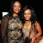 Bobbi Kristina Update: Family Moves BK To Hospice Care To 'Await the Inevitable'…?