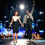 In Case You Missed It: 2015 BET Awards Performances… [VIDEOS]