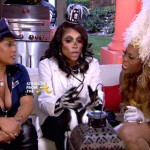 RECAP: Married to Medicine Season 3, Episode 1 'Background Check Yourself' + Watch Full Video…