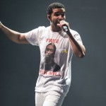 What's Beef? Did Meek Mill Squash Drake Rap Battle With Lackluster 'Wanna Know' Response? [AUDIO]