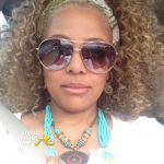 #RHOA Season 8 Casting TEA: Kim Fields Joining Season 8 of The Real Housewives of Atlanta…