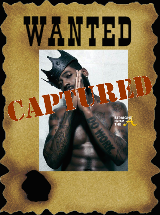 Memphitz-Wanted-520x698