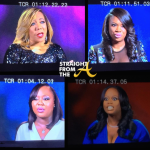 Xscape featured on TVOne's 'Unsung' + Kandi & Tiny Share Thoughts on Episode… [WATCH FULL VIDEO]