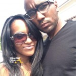 Nick Gordon Issues Statement Regarding Allegations He Killed Bobbi Kristina…