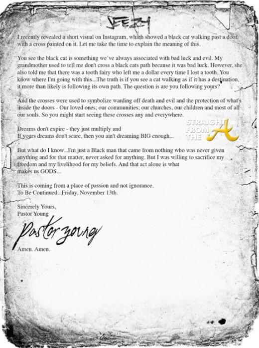 Jeezy Open Letter 2