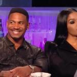 RECAP: Love & Hip-Hop Atlanta Season 4 Reunion (Part 2) – [FULL VIDEO]
