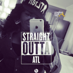 #StraightOutta Memes Go Viral Prior to 'Straight Outta Compton' Release… [PHOTOS]